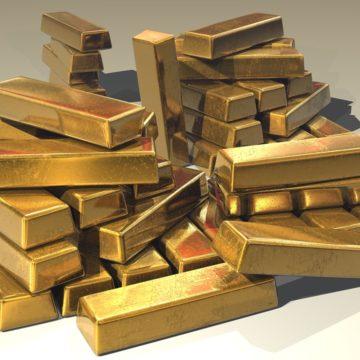 Albania has 6 Gold Deposits, Mirdita the Richest Area