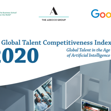 GTCI 2020: Is Albania Attractive for Skilled Workers?