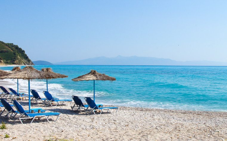 Op/Ed: The Ultimate Guide to a Budget Beach Holiday in Albania