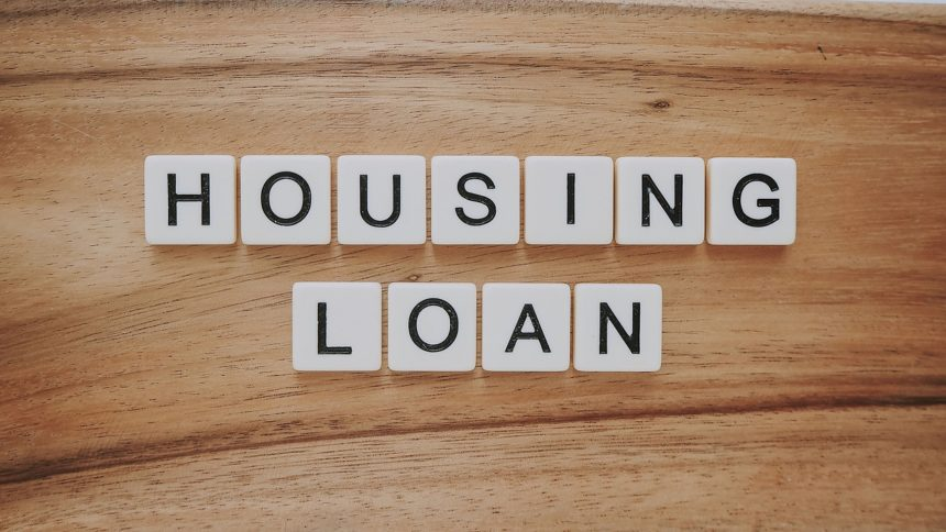 Housing Loan Trend to Watch For in 2019