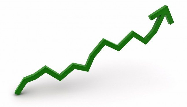 Foreign Investments Increased during Q3