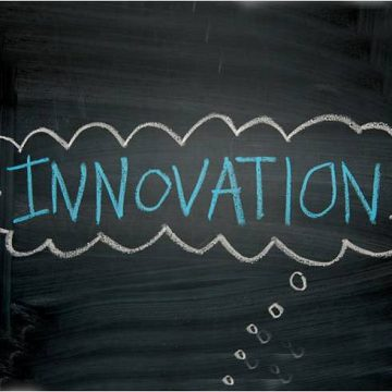 Albania Urged to Implement New Innovation Strategy in 2017