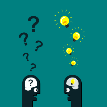 What's New on Innovation, Startups & Digital Policy?