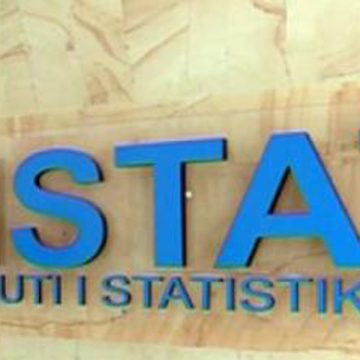 Prices in the construction sector increased slightly, according to INSTAT