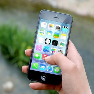 Telco Companies Count €30mln in Lost Revenue to Voice and Chat Apps