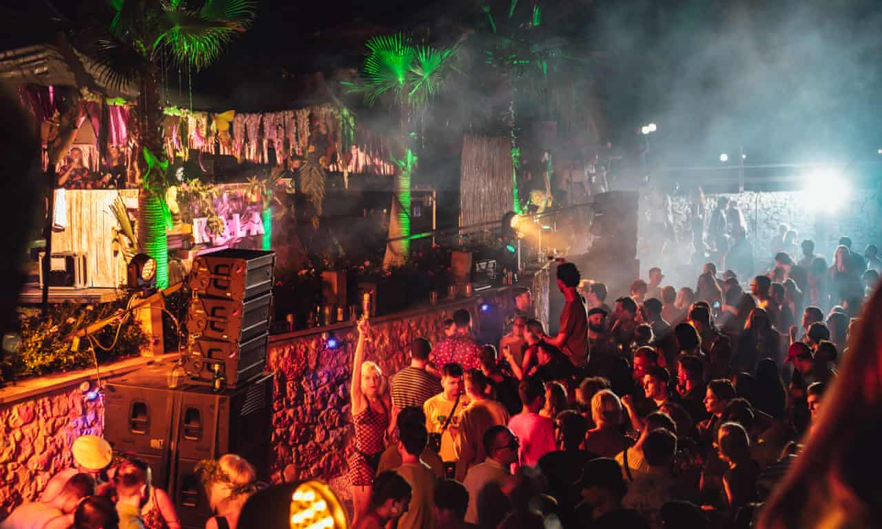 kala festival in dhermi