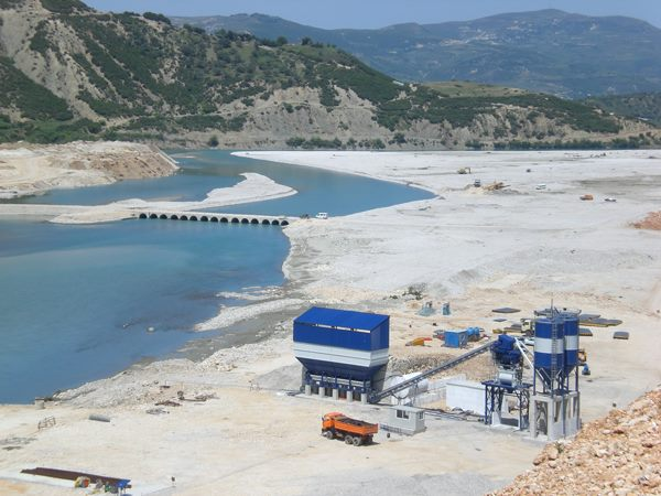 MIE Pushes on with Kalivac HPP Project Despite Stakeholders Opposition