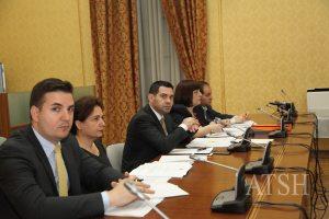 komisioni-i-ekonomise-Foto-Agim-Dobi-1