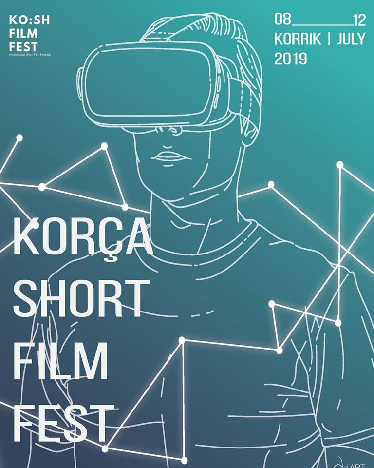 Korca Short Film Festival