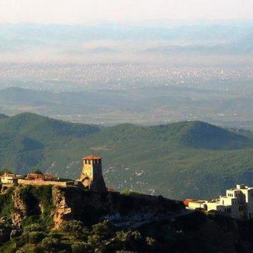 Top 10 Most Popular Castles in Albania (part 2)