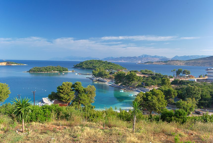 Investors Show Interest in Yachting Marinas and Port Construction