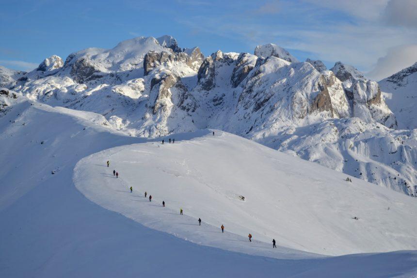 Winter in Albania: Where to Go?