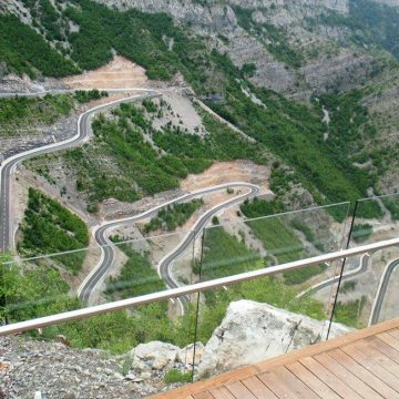 The Best Road Trips in Albania