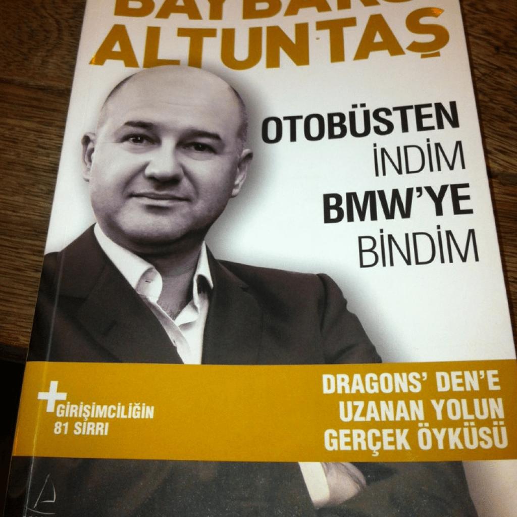 libri-1024x1024