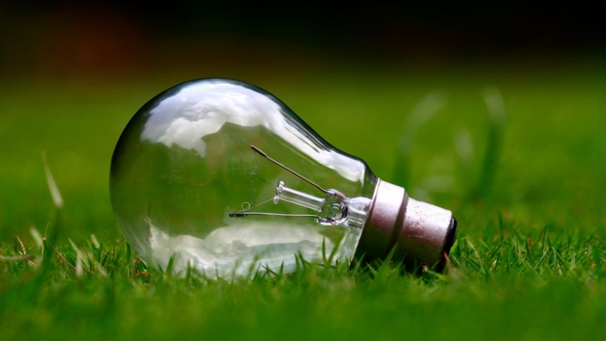 Albania 7th in Europe for Share of Renewable Energy