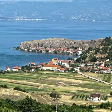Albania Prepares New Site for UNESCO World Heritage Listing