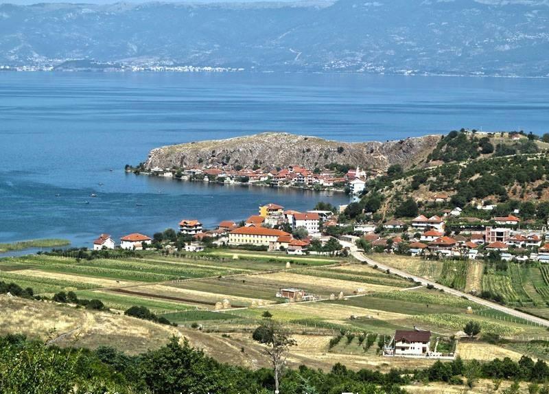 Albania Prepares New Site for UNESCO World Heritage Listing