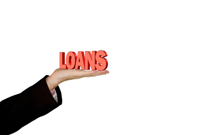 Loans for SME Up by 9% in Q2 of 2019