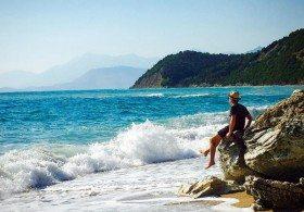 lukova plazh 2