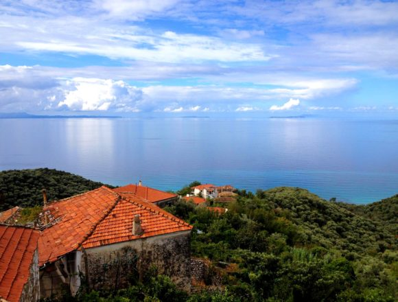 Why is Albania the Last Undiscovered Pearl of the Mediterranean?