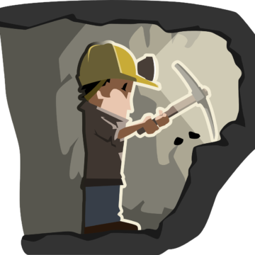 Life Insurance in Mining Sector to Become Mandatory in September