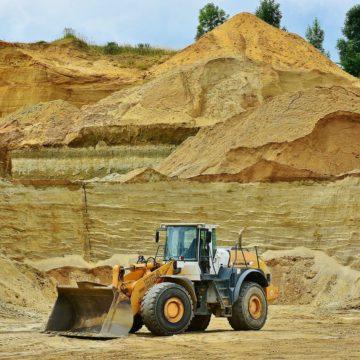 Govt Invites Bids for Four Mining Blocks