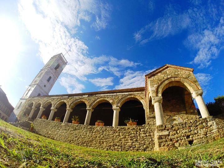 monastery of ardenica2