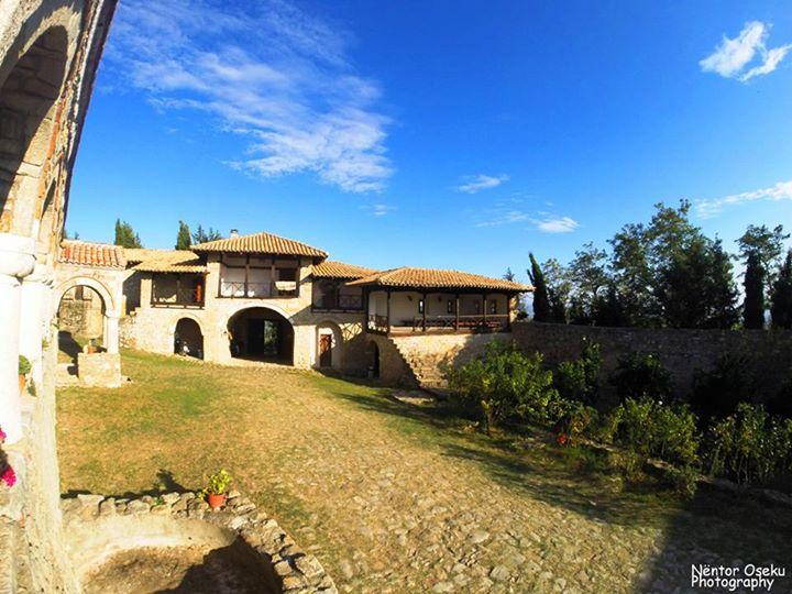 monastery of ardenica3