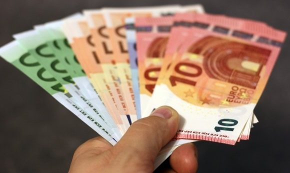 The Average Salary of an Albanian, Lowest in Europe