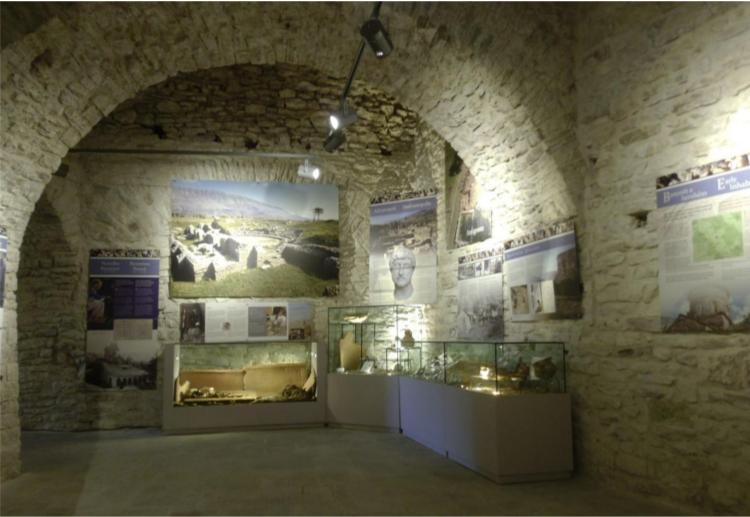 gjirokastra museum