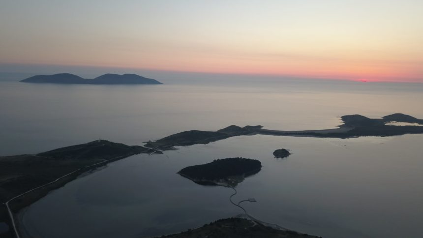 EC Raises Concerns over Vlora Airport Project in Protected Area