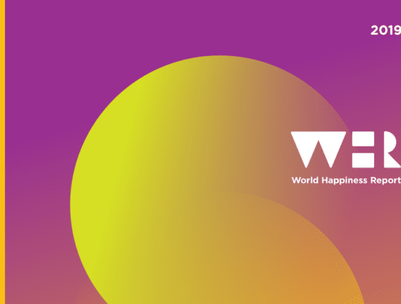World Happiness Day: Albanians are Not Happy