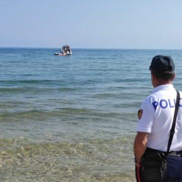 Five-Month Koran Fishing Ban Announced