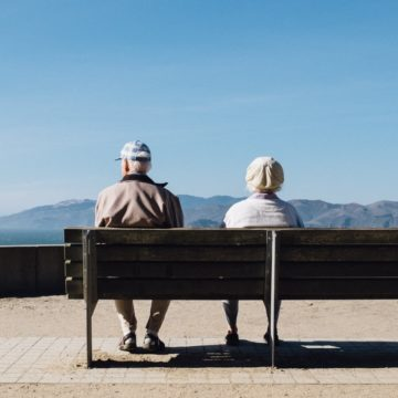 Albanian Women Outlive Men, Eurostat Report Confirms
