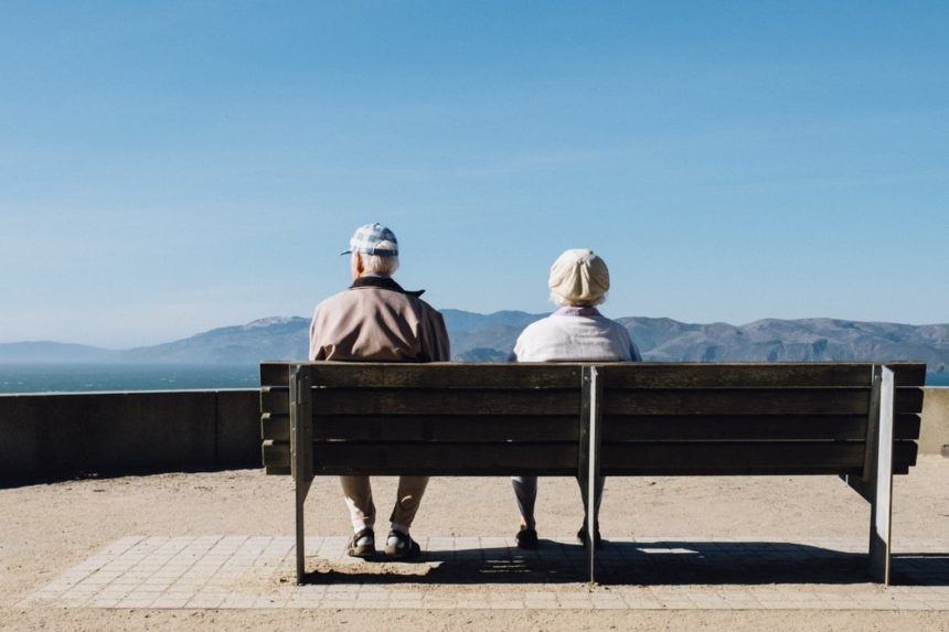 Albanian Women Outlive Men, Eurostat Report Confirms