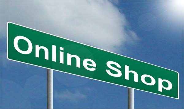 Online Shopping Tax Threshold to Become EUR 45