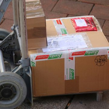 Albania to Increase the Postal Parcel Duty Threshold