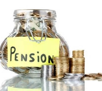 Albania and Austria Agree on Pension Recognition
