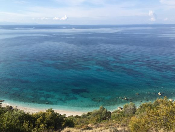 Albania, Invest in Travel and Tourism