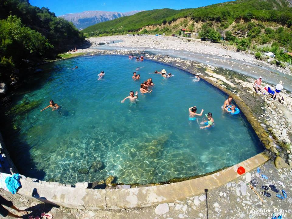 Over 45,000 Polish Tourists Visited Albania this Summer • IIA