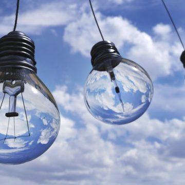 Albania's Hydro Power Generation Falls 39.1% in 2019