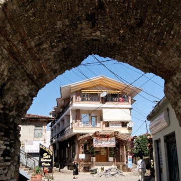 How the Pandemic Impacted Real-Estate in Albania