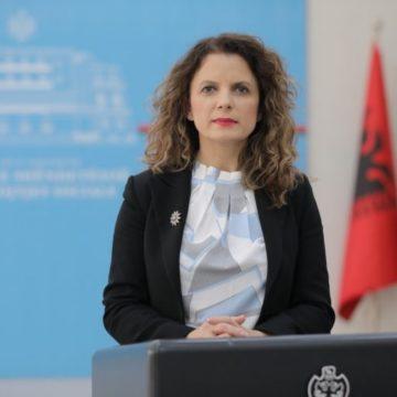COVID-19 Cases in Albania Reach 850