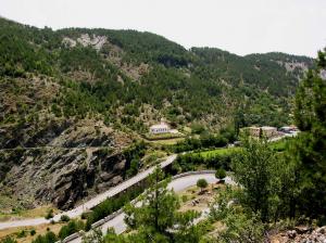 puka view