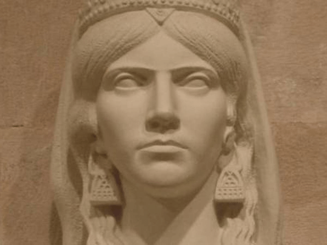 queen teuta illyria