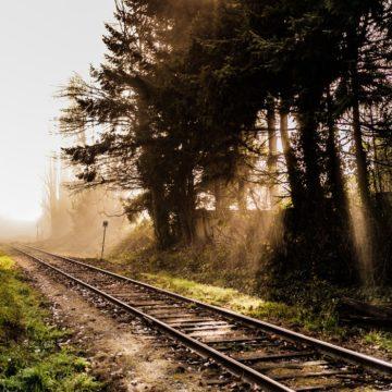 Albanian Railway to Undergo New Restructuring