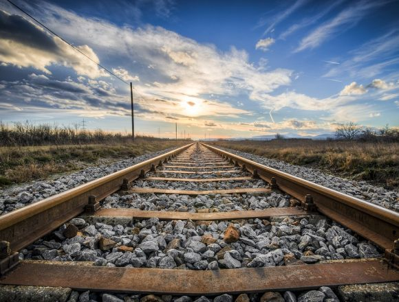 Tirana – Durres – Rinas Railway Agreement Adopted, Construction to End in 24 Months