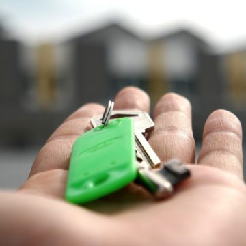 No Tax Implications on Real Estate Transfer to Family Members
