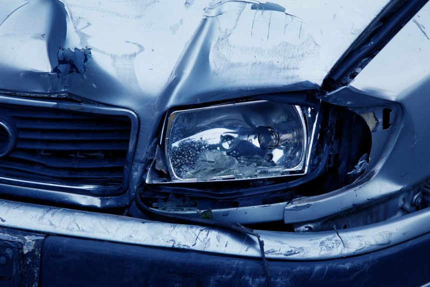 October Sees Drop in Road Accidents but Not in Fatalities