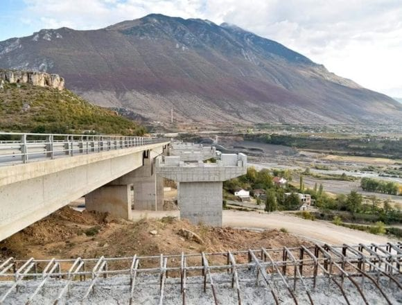 This Is How Much Every Albanian Would Contribute to Pay off PPPs